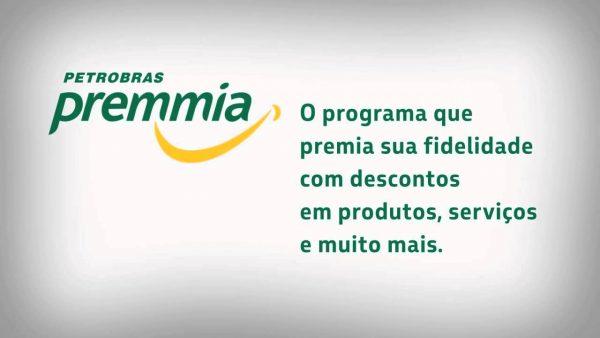 Dicas gospel - Cartão de Crédito da Petrobras: Como Solicitar?
