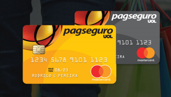 Dicas gospel - Cartão pré-pago para ter melhor controle financeiro!