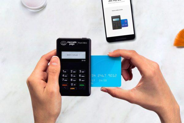 Conheça o Cartão de Crédito Mercado Pago sem anuidade e sem comprovação