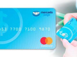 Cartão de crédito Mercado Pago sem comprovação: como solicitar?
