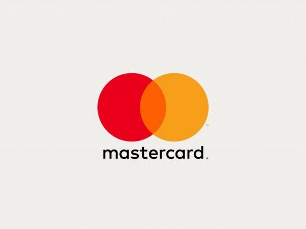 Conheça o cartão de crédito da Mastercard com anuidade zero!