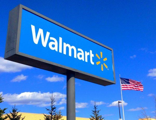 Descubra como acessar os parcelamentos e descontos exclusivos no cartão Walmart