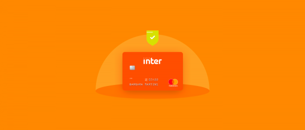Dicas Gospel – Como Solicitar um Cartão de Crédito do Banco Inter?