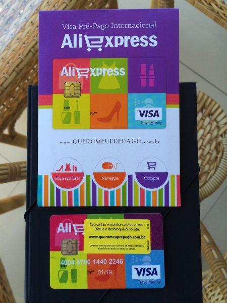 O Cartão de Crédito que não consulta no SPC e no Serasa é bom para o cristão?