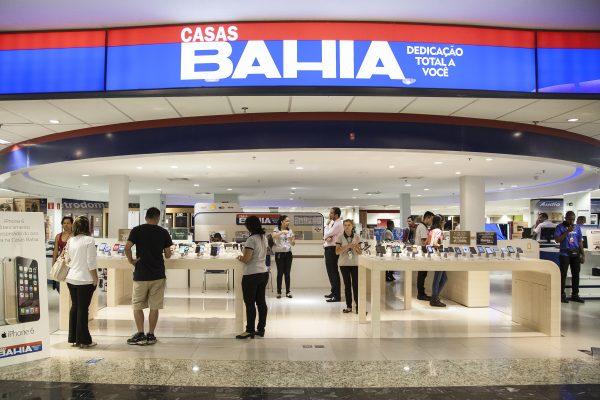 Cartão de crédito das Casas Bahia para o cristão: como solicitar?