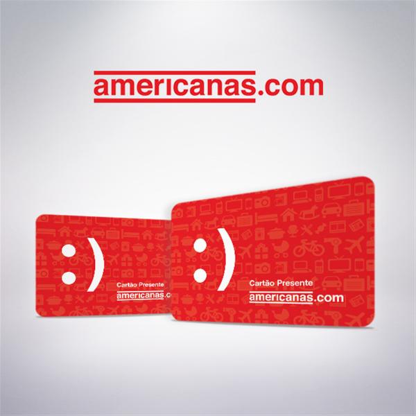 Para o cristão, compensa solicitar o cartão de crédito das Lojas Americanas?