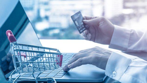 O cartão de Crédito Ponto Frio pode ser um bom negócio para o Cristão - Como Solicitar?