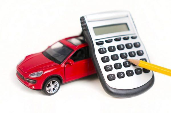 Quando fazer um seguro de carro?