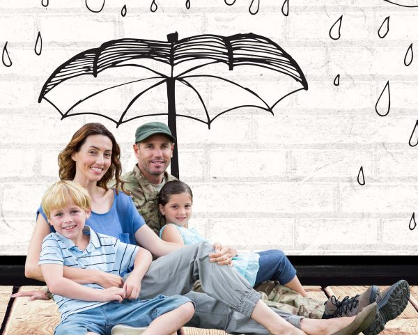 Seguro de Vida – é uma opção para o cristão garantir o bem estar da família
