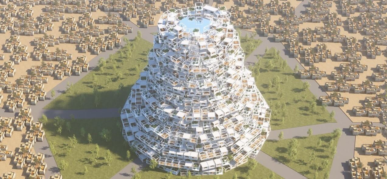 A Torre de Babel Existiu - Dicas Gospel