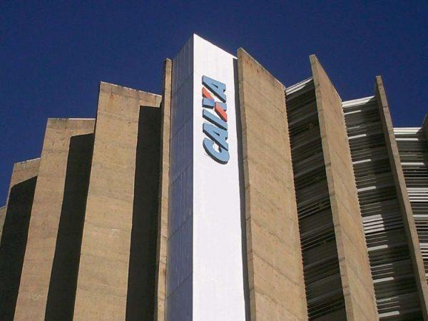 Veja como solicitar o cartão de crédito Caixa sem consulta ao CPF