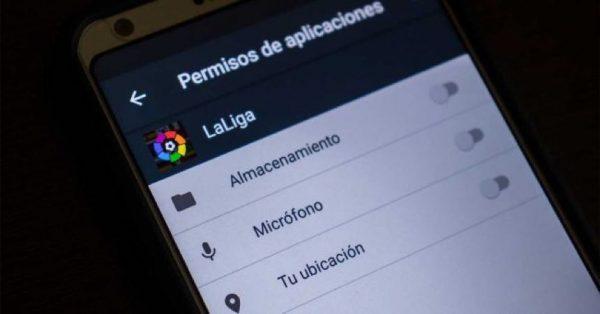 App Gratuito para Assistir Futebol Espanhol Online no Celular