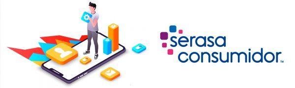 Como consultar CPF do Serasa Consumidor pelo Celular