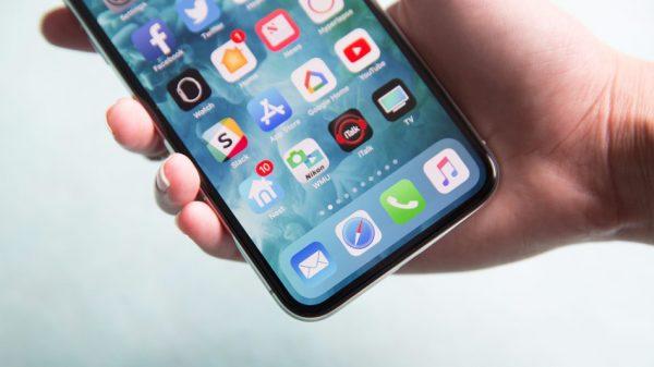 Os 3 Melhores Sites para comprar iphone X com desconto