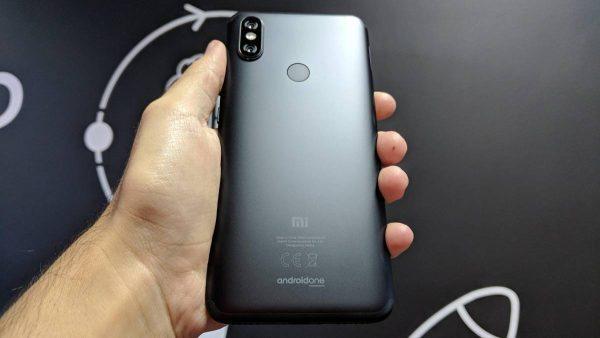 Os 3 melhores sites para comprar celular Xiaomi com desconto