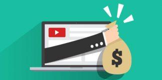 O Cristão e o Youtube: Crie um canal para obter ganhos extras